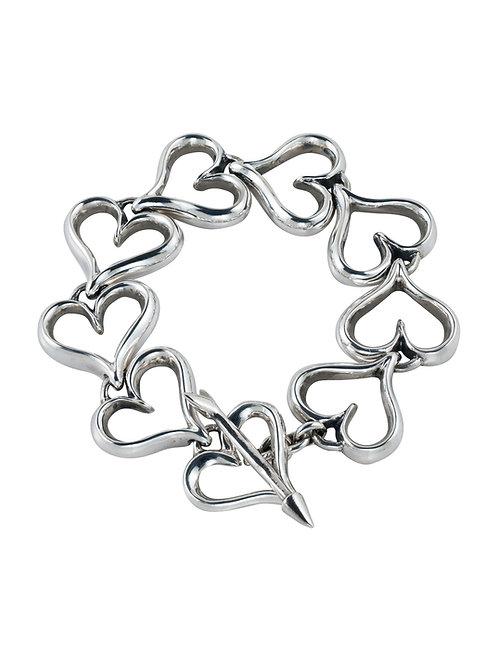 Nishika Bracelet