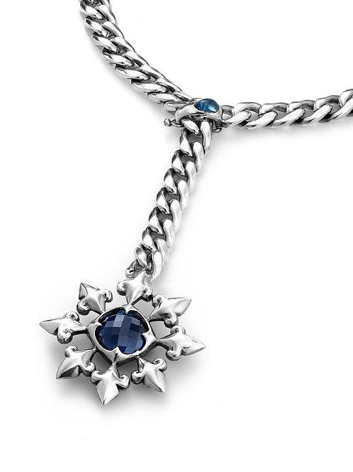 Katarina Adjustable Necklace