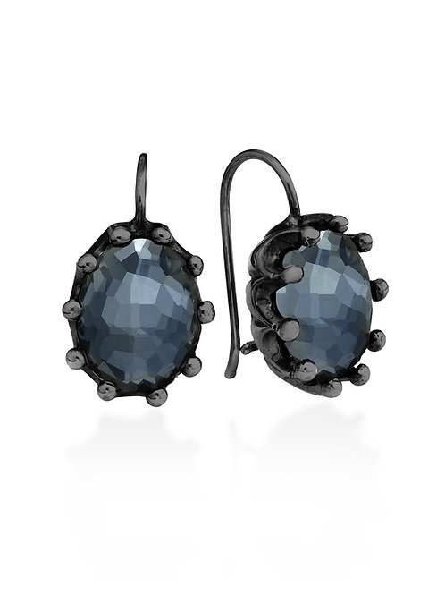 Delyla Earrings