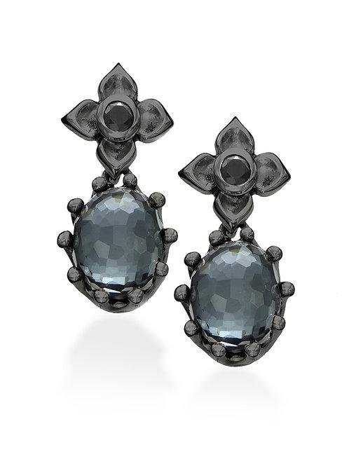 Loreli Earrings