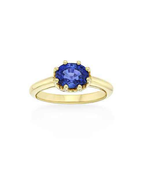 Gismo Ring