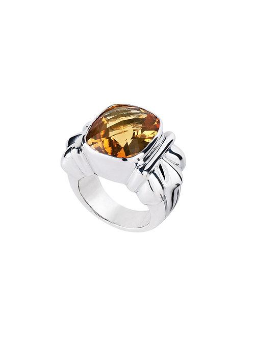 Jena Ring