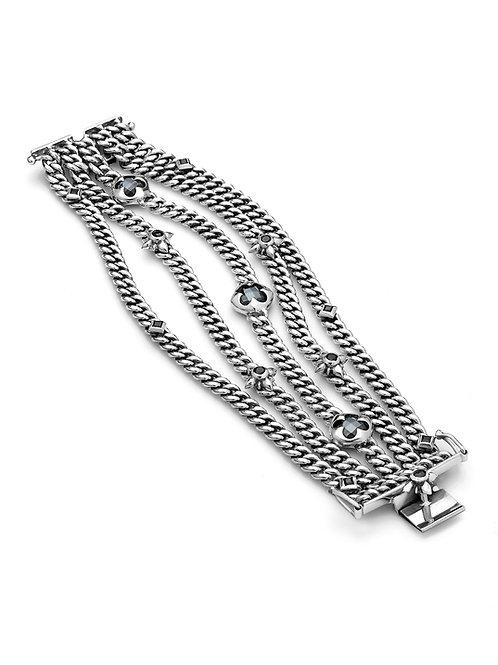 Gotham Bracelet