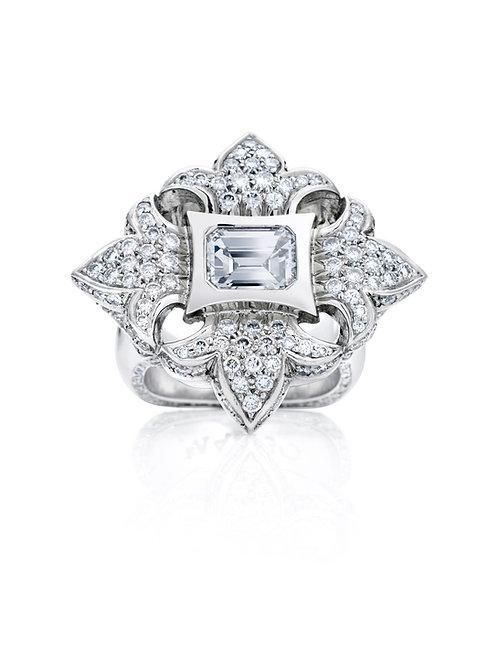 Margo Ring