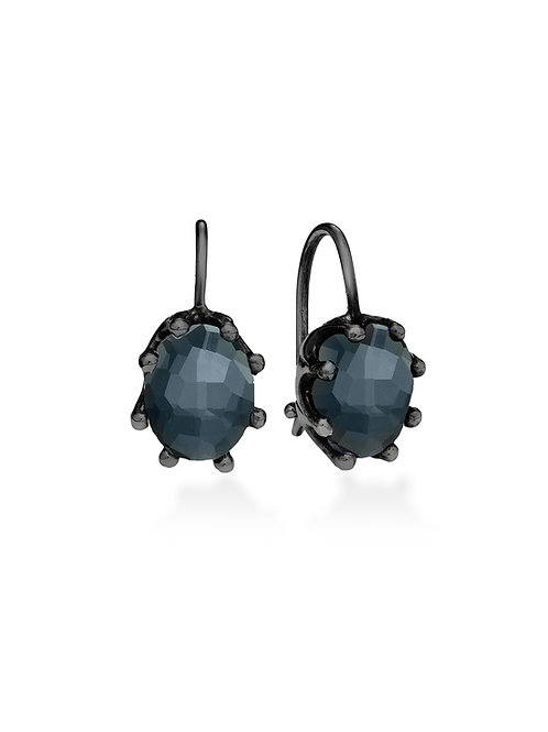 Gismo Earrings
