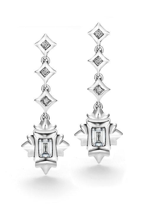 Belize Earrings
