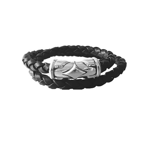 Radd Bracelet