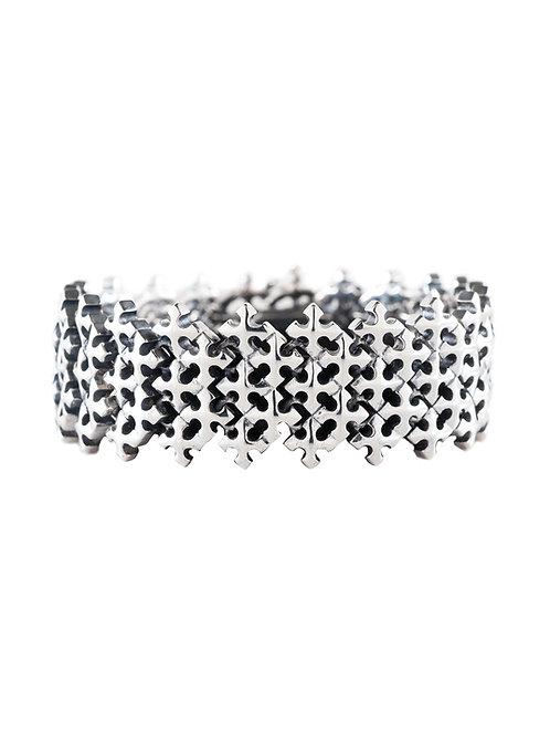 Roc 'n' Roll Bracelet