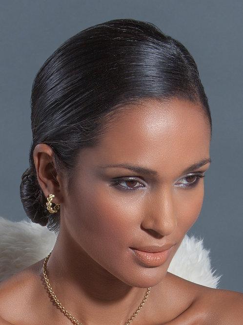 Rendezvous Earrings