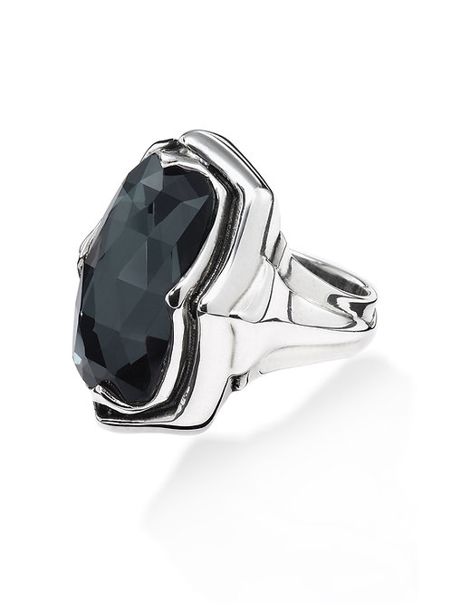 Lize Ring