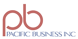 Pacific Business Inc