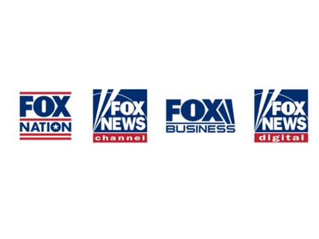 FOXニュース、FOXビジネス代表のご案内