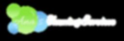 Logo 2019 White Letter.png