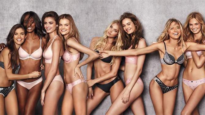 Victoria's Secret Только сегодня дополнительная скидка 10% на заказ!