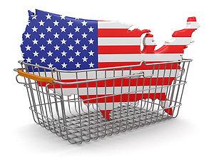 Секреты шоппинга в США