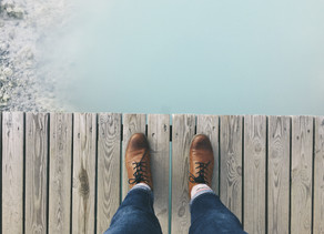 4 Tips To Bridge Those Gaps In Your Resume