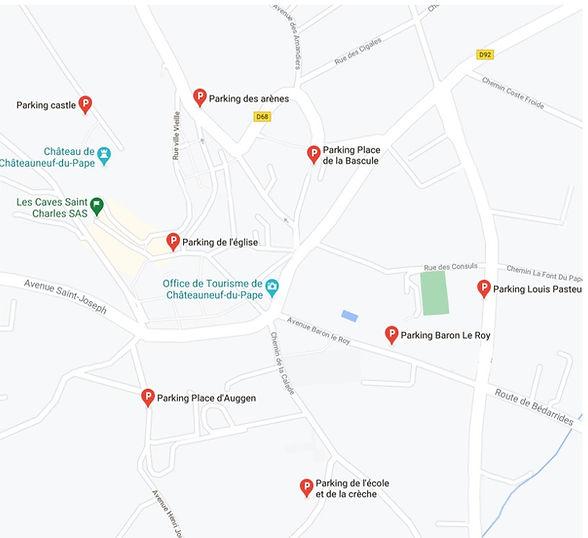 map%20of%20LCSC_edited.jpg
