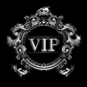 VIPimage_edited_edited.png