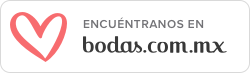 seal_bodas_es_MX.png