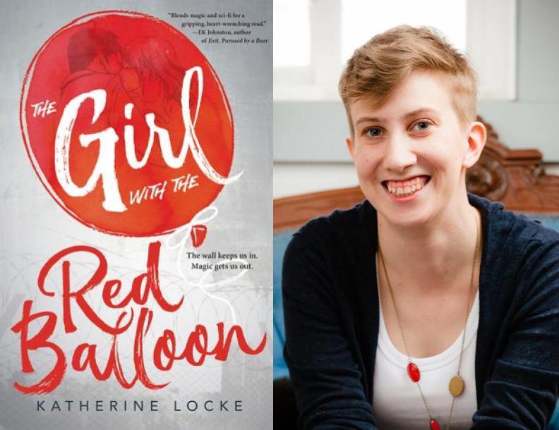 Katherine Locke PickMyYA Beyond The Bio