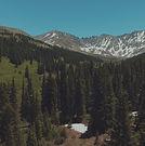above-beyond-valley-still.jpg