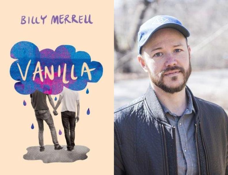 Billy Merrell Beyond The Bio