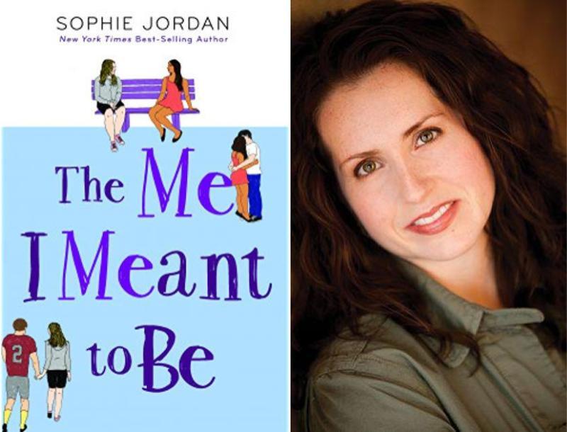 Beyond The Bio Sophia Jordan