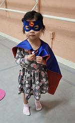 Isabella Superhero.jpg