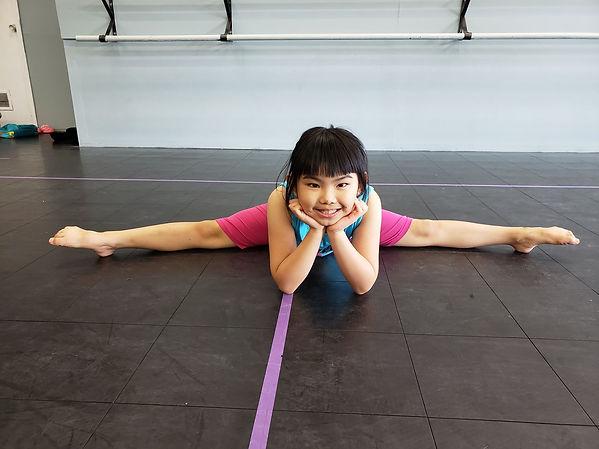 danzmode_stretching