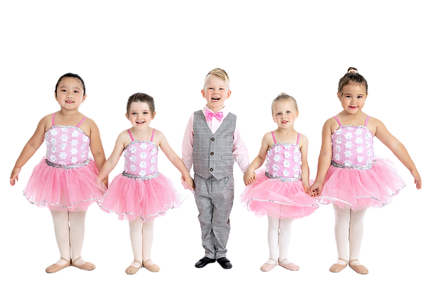 danzmode_preschool_ballet.png