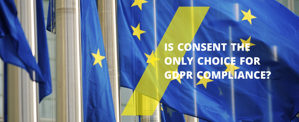 GDPR Regulations and its processes to follow adherenece
