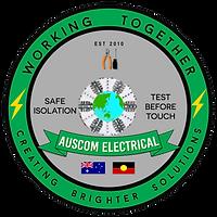 Auscom Employee Logo (PNG).png