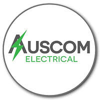 Auscom-Electrical-Logo-WITH-Badge-(PNG).