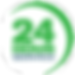 24_hour_logo_big.png