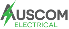 Auscom Electrical Logo PNG.png
