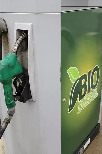 Clean Fuels Ohio and Ohio Soybean Council Deepen Partnership to Deploy Biodiesel for Fleets