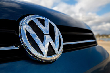Clean Fuels Ohio Spearheads Action on Ohio's Plan Volkswagen Settlement Funding