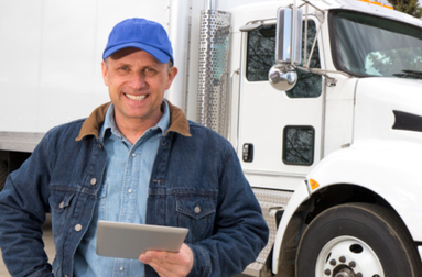 Tips on How to use Telematics to Better Manage Your Fleet