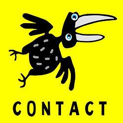 6` Contact.jpg