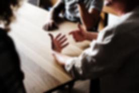 blur-brainstorming-chatting-1881333.jpg