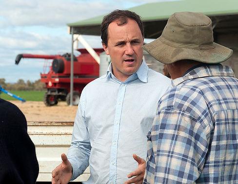 farmer talking.jpg