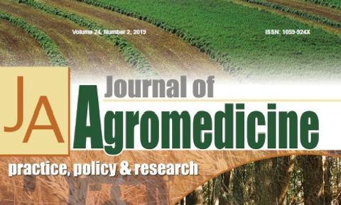 J Agromed cover 24(2) Forestry_edited.jpg
