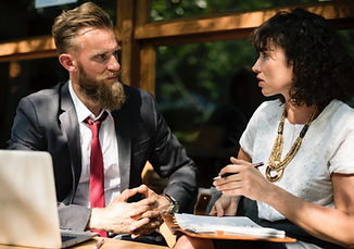 adult-agreement-beard-618550.jpg