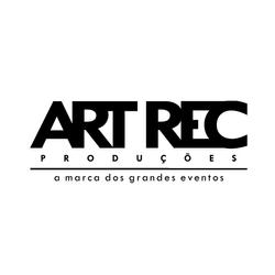 art rec