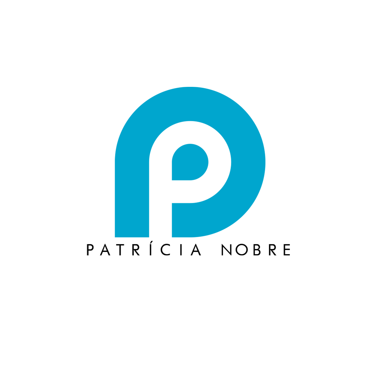 p nobre