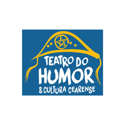 teatro do humor