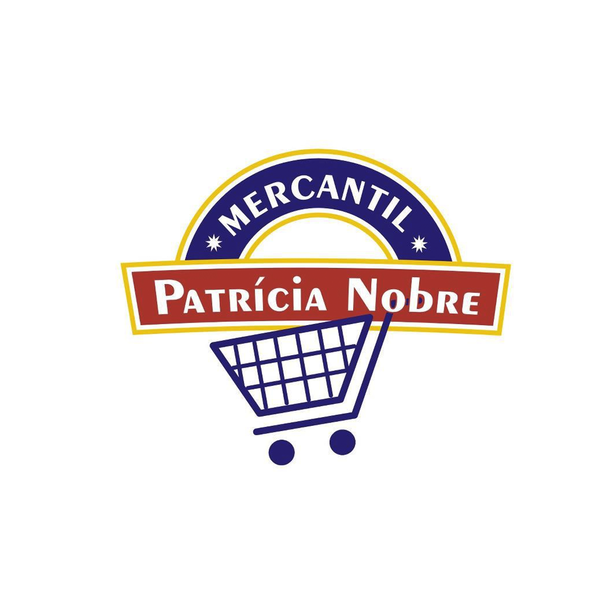 MERCATIL PATRICIA NOBRE