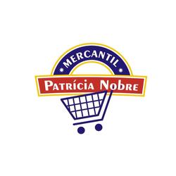 MERCATIL PATRICIA NOBRE