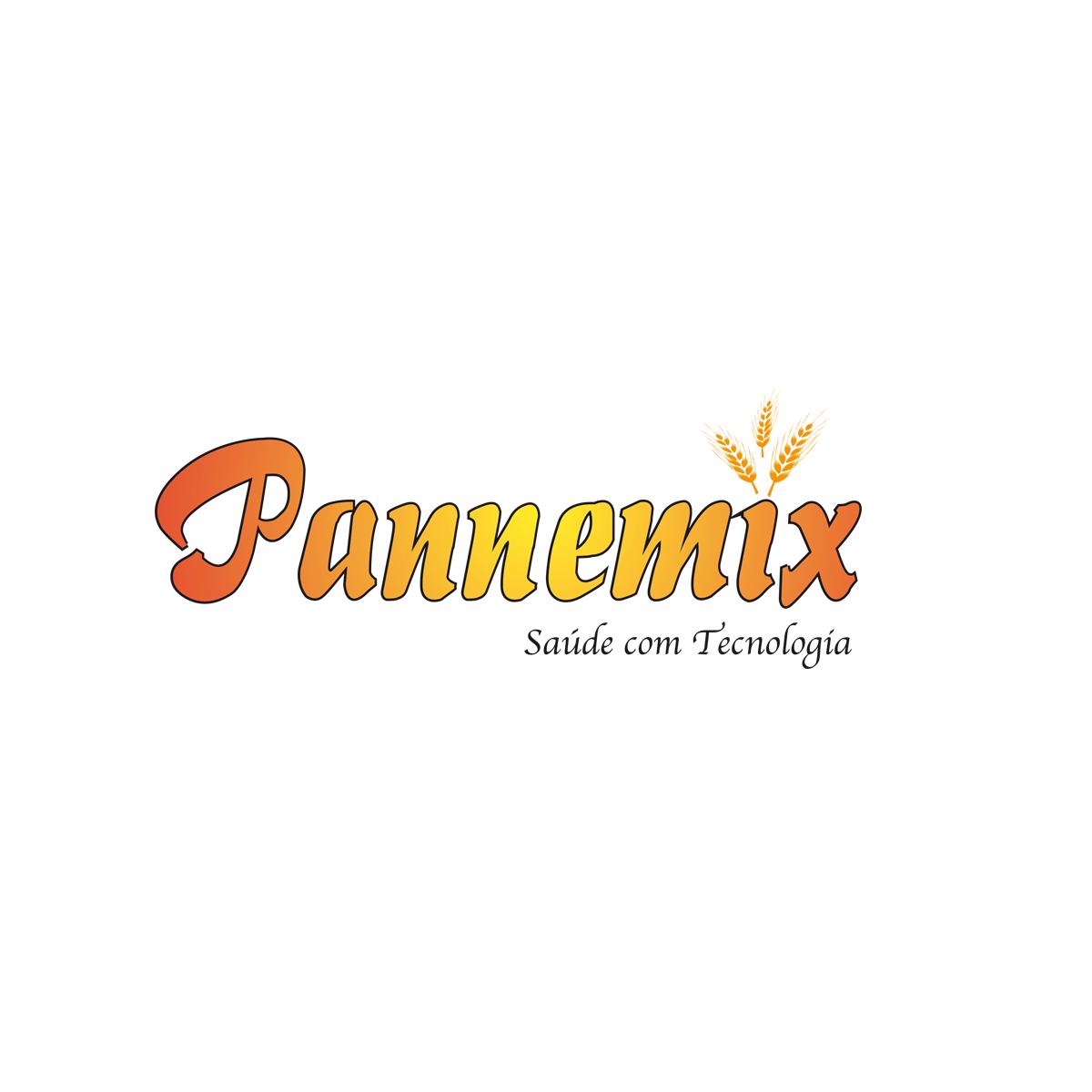 pannemix