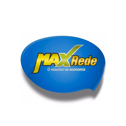 max rede